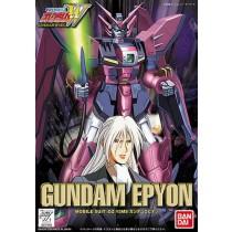 Gundam W Gundam Epyon