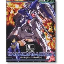 Gundam Exia (1/60) Bandai