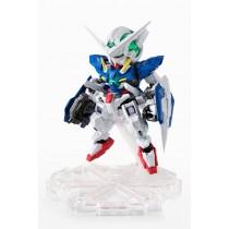 Gundam Exia NXEDGE