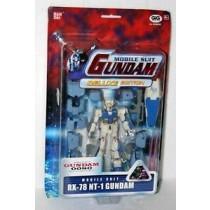 Gundam RX-78 NT-1 Gundam GIG
