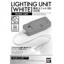 Led unit type 2 white light Bandai