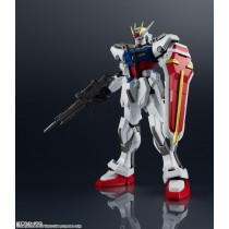Gundam Universe Strike GATX105 Action Figure