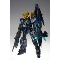 Gundam Fix Figuration Metal Composite Banshee Norn by Bandai