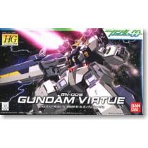 GN-004 Gundam Virtue HG Bandai