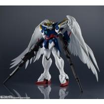 Gundam Universe Gundam Wing Zero Action Figure