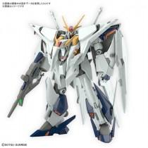 HGUC Gundam XI