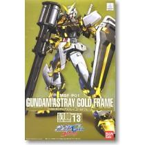 Gundam Astray Gold Frame