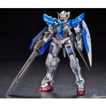 Gundam Exia extra finish