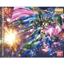 Gundam Fenice Rinascita MG by Bandai