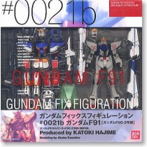 0021b Gundam F91