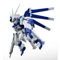Gundam HI-NU Nxedge