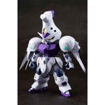 Gundam Kimaris NXEDGE