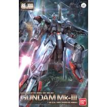 Gundam Mk-III (RE)