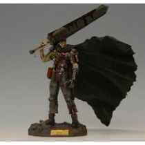 Guts Black Sword Man exclusive version 20th anniversary