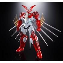 GX-99 Getter Robot ARC