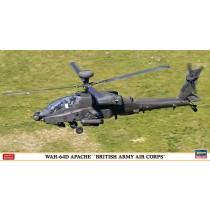 Wah 64D Apache Bac