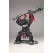 Halo Legend Coll. Brute Chieftain fig