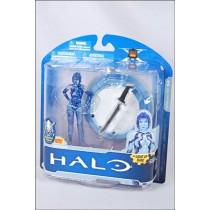 HALO ANNIVERSARY HALO 3 CORTANA AF