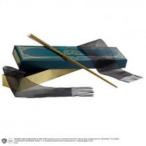 Harry Potter FB Wand newt Scamander 5622