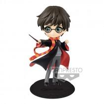HARRY POTTER - Collection Figurine Harry Potter 14 cm