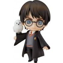 Harry Potter Nendoroid Action Figure Harry Potter