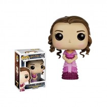 HARRY POTTER - POP Vinyl 11 Hermione Yule Ball Robe