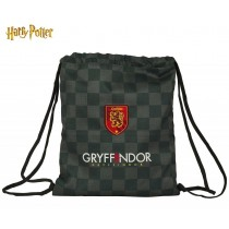 Harry Potter Gymbag 35x40