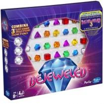 Bejeweled gioco