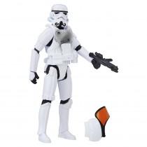 Hasbro figure Stormtrooper