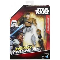 Hero Mashers Star Wars Hasbro Kanan Jarrus