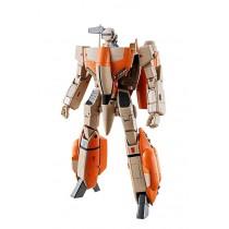 Hi-Metal R VT Superostrich