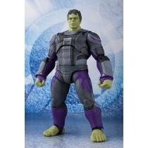 Avengers Endgame Hulk S.H. Figuarts