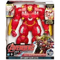 Hasbro Marvell Hulkbuster