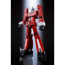 GX-92 Full Action Ideon