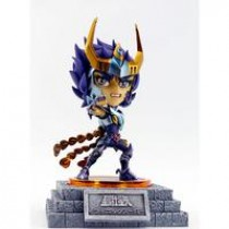 SAINT SEIYA - CBC 005 Phoenix Ikki deformed Final Ver