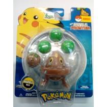 Pokemon Giochi Preziosi Bonsly