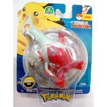 Pokemon Giochi Preziosi Latias