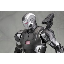 ARTFX War Machine