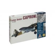 Caproni. CA.311