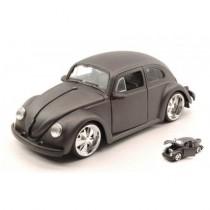 Vw Beetle 1959 Matt Grey by Jada toys