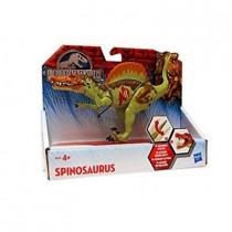 Jurassic Wolrd Spinosaurus