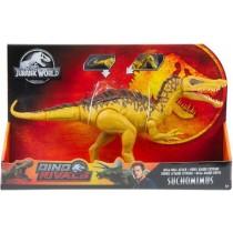 Jurassic World Suchomimus