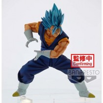 Dragon Ball Super PVC Statue Vegito Final Kamehameha Ver.