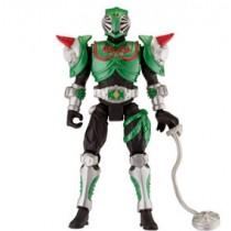 Kamen Rider Camo Giochi Preziosi