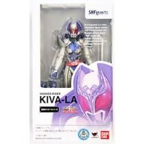 S.H.Figuarts Kamen Rider Kiverla
