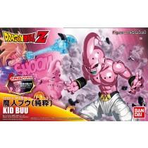 Figure Rise Kid Buu Bandai