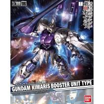 Gundam Kimaris Booster