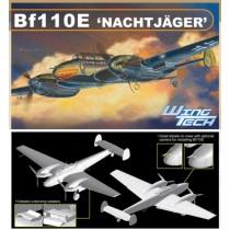 BF110E Nachtjager