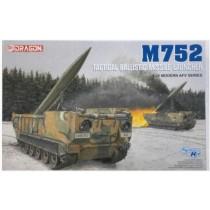M752 LANCE MISSILE LAUNCHER