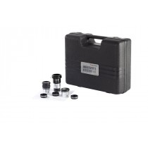 Kit accessori Entry level Celestron